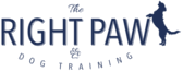 right-paw-logo-blue-small
