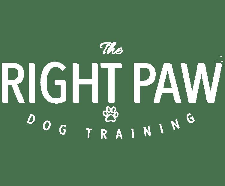 right-paw-logo_white_nodog